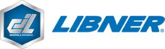 logo Libner